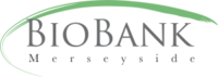 BioBank Merseyside Logo