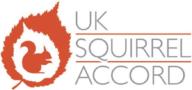 UK-Squirrel-Accord-Logo