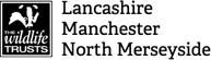 Wildlife Trust Lancashire, Manchester and North Merseyside Logo